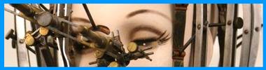 Hollywood-Entertainment-Museum-Super-Auctions-iCollector-Memorabilia-x380
