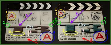 Kelvin-Wise-Ivey-Slates-Prop-Store-London-Clapperboard-Case-Study-Terminator-T3-Update-Alt-x380jpg