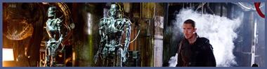 Movie-Prop-Costume-Hollywood-Parts-Terminator-Salvation-x380
