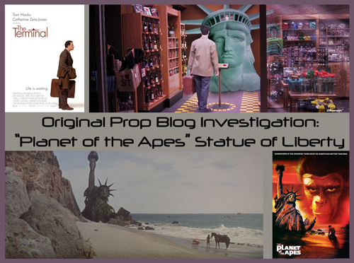 Original-Prop-Blog-Investigation-Planet-of-the-Apes-Statue-of-Liberty-Portal-x500
