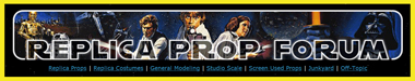 The-RPF-Replica-Prop-Forum-Screen-Used-Movie-Prop-Forum-x380