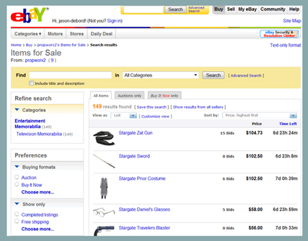 ebay online auctions Ebay ebay for charity ebay for charity charity shop sell for charity about us charity organizations my favorites  donation account charity search.