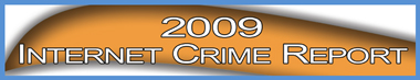 Internet-Crime-Complaint-Center-IC3-Press-Release-2009-x380