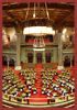 Update on New York State Assembly Bill A01730/S4313B: Seeks More Transparency For Auction Houses