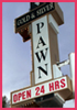 Pawn Stars: An Entertaining Television Series for Collectors and Original Movie Prop Hobbyists