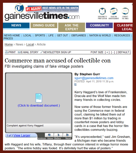 Gainesville-Times-Commerce-Man-Accused-Of-Collectible-Con-Portal-x450