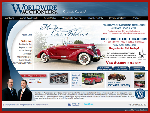 "Collectible Vehicles"" from"