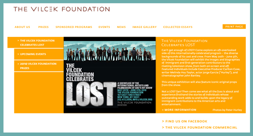 LOST-TV-Prop-Costume-Vilcek-Foundation-Exhibit-NYC-Website-Portal-x500