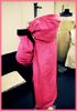 "Profiles in History 'Hollywood Auction 40′ Video Preview: Marilyn Monroe Pink Dress from ""Gentlemen Prefer Blondes"""