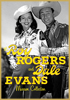 "Christie's ""The Roy Rogers & Dale Evans Museum Collection"" Auction July 14-15 at Rockefeller Plaza"