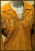 "Profiles in History 'Hollywood Auction 40′ Video Preview: Jay Silverheels ""Tonto"" Tunic from 'The Lone Ranger'"
