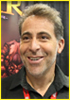 San Diego Comic Con Interview with Joe Maddalena, Profiles in History: Stan Winston, LOST Auction, SyFy's 'Hollywood Treasure', 'Variety Kids' Charity Auction