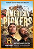 Mike Wolfe & Frank Fritz of American Pickers Coming to California, Seeking Movie and Hollywood Memorabilia