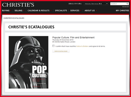 Christies-SK-UK-Auction-Memorabilia-Entertainment-Darth-Vader-Helmet-Costume-eCatalogue-Portal-x500