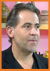 Joe Maddalena of Profiles in History Featured on NBC's 'Today Show' to Promote New Reality Series 'Hollywood Treasure'