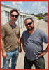 "Second Season of ""American Pickers"" Begins Monday, December 6th – Original Prop Blog Season One DVD Giveaway"
