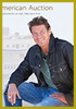 "Heritage Auction Galleries Announce ""The Great Big American Auction"", TV Pilot for ABC Starring Ty Pennington"