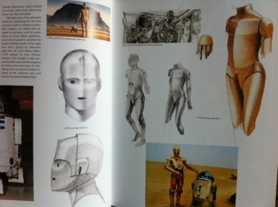 C3P0-A-Best-of-the-Lucasfilm-Archives [x400]