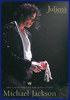 Juliens-Auctions-vs-Live-Auctioneers-Lawsuit-California-Superior-Auction-Michael-Jackson-Neverland-Sale-70x100