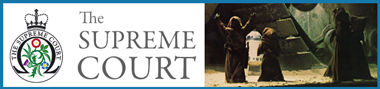 "UK Supreme Court Rules in Lucasfilm vs Ainsworth Star Wars ""Stormtrooper Helmet"" Copyright Legal Battle"