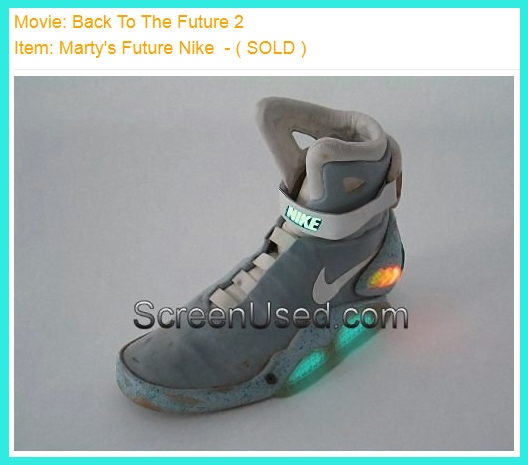 Where To Buy Knockoff Nike Air Mag Real Air Max 90 For Cheap  1cf67ac2d