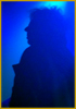 Echo-and-the-Bunnymen-Live-Concert-Liverpool-O2-Academy-December-17-2011-70x100