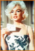 Martin Nolan of Julien's Auctions Featured on NBC's 'Today Show' to Discuss Rare Unpublished Marilyn Monroe Photos