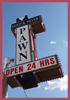 Inside-Pawn-Stars-Rock-Subculture-Journal-Gold-Silver-Original-Prop-Blog-70x10
