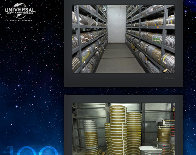 NBCUniversal-Archives-Online-Resource-TUMBLR-Movie-Prop-Portal