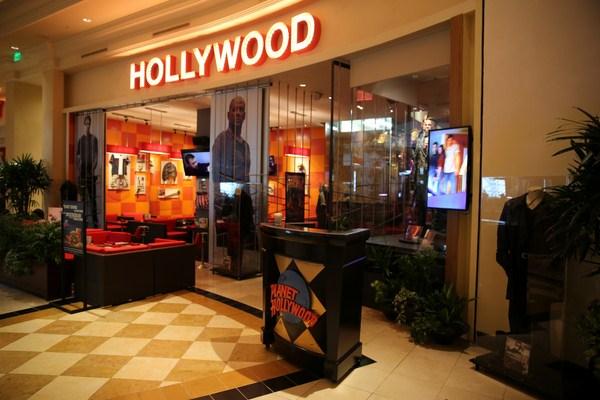 online casino germany caesars casino online