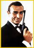 Air Gun Movie Prop Used for Publicity Photography By Sean Connery as James Bond Disappoints in Sotheby's Resale
