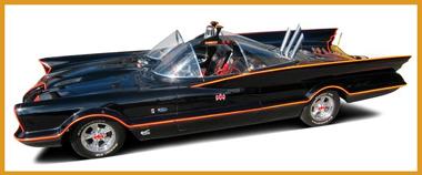Barrett-Jackson-Batmobile-TV-Prop-Auction-#1-Scottsdale-AZ-4-6-Million-Sale-Catalog-Photos-Video-x380
