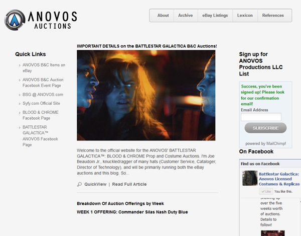 Anovos-Original-TV-Prop-Costume-eBay-Sale-Auction-SyFy-Battlestar-Galactica-Blood-&-Chrome-Blog