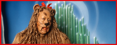 Wizard-of-Oz-Cowardly-Lion-Original-Costume-Prop-Museum-of-Television-AMPAS-Hollywood-History-Museum-x380