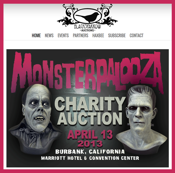 Haxbee-Fong-Sam-Blacksparrow-Auctions-Monsterpalooza-Charity-Auction-Catalog-Download-Portal
