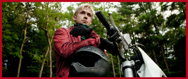 Profiles-in-History-Ryan-Gosling-Motorcycle-Jacket-Charity-Auction-Movie-Prop-The-Place-Beyond-The-Pines-eBay-x380