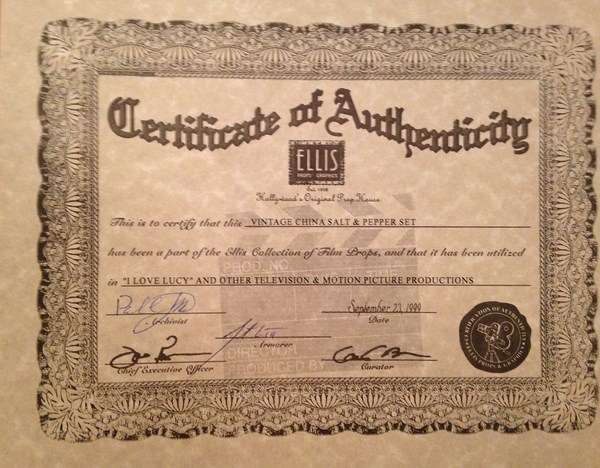 Ellis-Props-and-Graphics-Hollywood-TV-Movie-Prop-House-Certificate-of-Authenticity-COA-Example-01x600