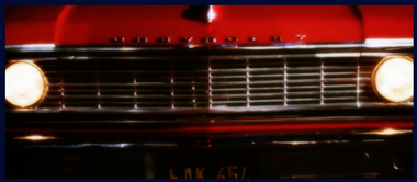 Pulp-Fiction-Stolen-cherry-red-1964-Chevrolet-Chevelle-Malibu-Vince-Vega-Recovered-Quentin-Tarantino-Movie-Prop-Car-x380