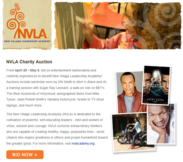 eBay-Auction-Cause-NVLA-Charity-Auction-Hollywood-Memorabilia-Experience-New-Village-Leadership-Academy-Will-Smith-portal
