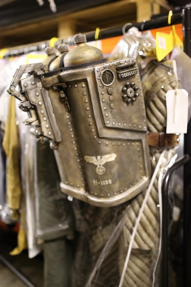 Prop-Store-Of-London-Visit-Photos-June-2013-Original-Prop-Blog-01-RSJ