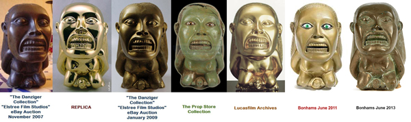Raiders-of-the-Lost-Ark-Fertility-Idol-Movie-Prop-Comparison-Original-Replica-ScreenUsed-Studio-LucasFilm-LR