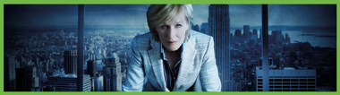 Glenn-Close-Bring-Change-2-Mind-eBay-Charity-Auction-TV-Move-Costume-Wardobe-Sale-Portal-DAMAGES-x380