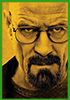 "Albuquerque Goodwill To Hold ""Breaking Bad"" Original TV Prop, Costume, and Other Asset Charity Auction Tomorrow 9/14"