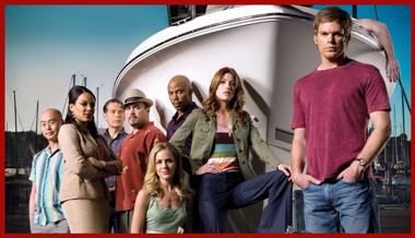 Dexters-Boat-For-Sale-Slice-of-Life-Showtime-Networks-TV-Prop-Original-for-Sale-Auction-eBay-Memorabilia-x380