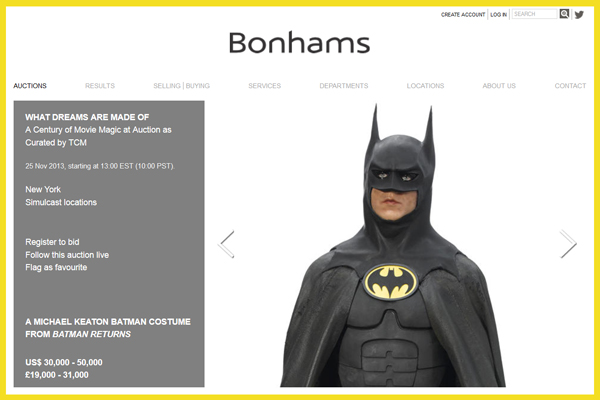 Bonhams-Catalog-What-Dreams-Are-Made-Of--A-Century-of-Movie-Magic-at-Auction-as-Curated-by-TCM-Portal