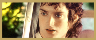 Juliens-Auctions-Trilogy-Collection-Middle-Earth-The-Fellowship-of-the-Ring-Two-Towers-Return-of-the-King-Hollyood-Memorabilia-Peter-Jackson-JRR-Tolkien-Announcement-x380