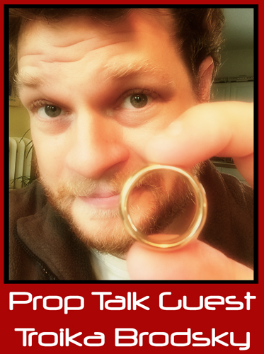 Prop-Talk-Episode-018-with-Troika-Brodsky-The-Original-Prop-Blog-Podcast