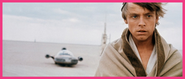 Christies-Pop-Culture-Auction-December-2013-100-Years-Entertainment-Television-Movie-Props-Memorablia-Online-Catalog-Star-Wars-Luke-Skywalker-Poncho-x380