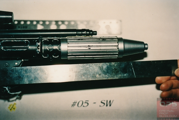 Rare-LFL-Lucasfilm-Archives-Movie-Prop-Lost-Photos-Star-Wars-Indiana-Jones-Historic-Visit-Original-Prop-Blog-101-RSJ