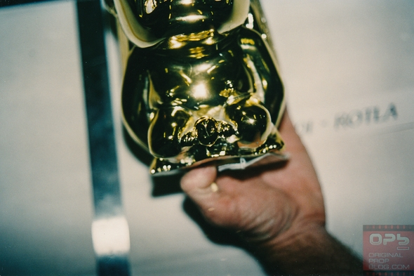 Rare-LFL-Lucasfilm-Archives-Movie-Prop-Lost-Photos-Star-Wars-Indiana-Jones-Historic-Visit-Original-Prop-Blog-201-RSJ